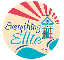Everything Ellie